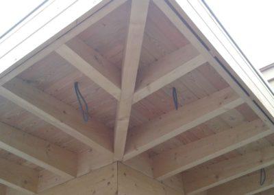 houtskeletbouw wortel kempen econstruct verheyen