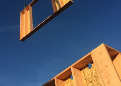 houtskeletbouw wuustwezel kempen econstruct verheyen
