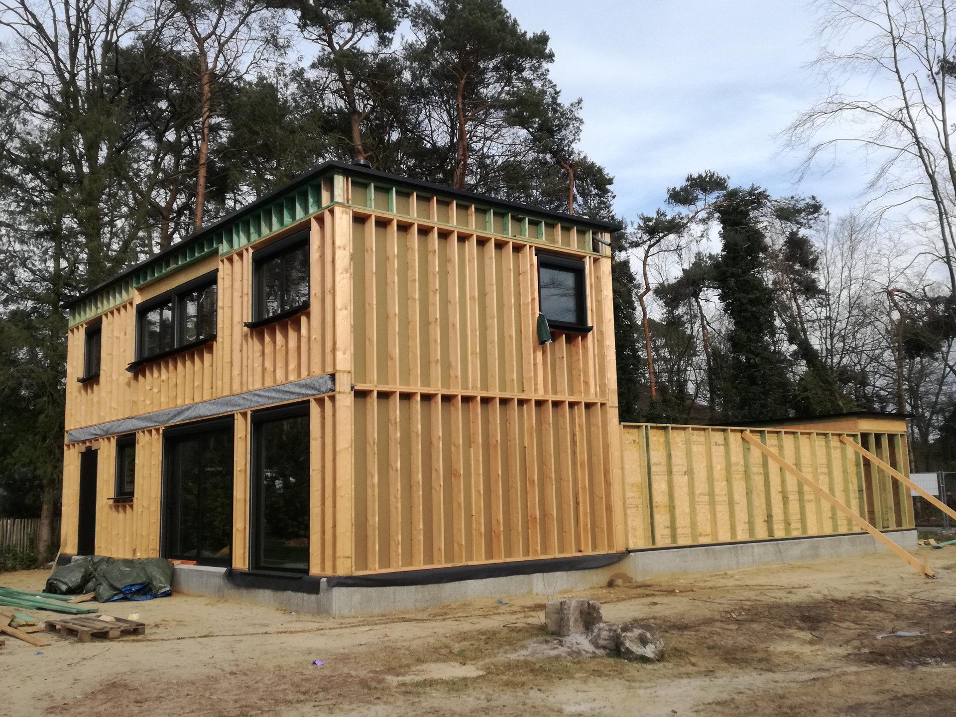 houtskeletbouw econstruct verheyen