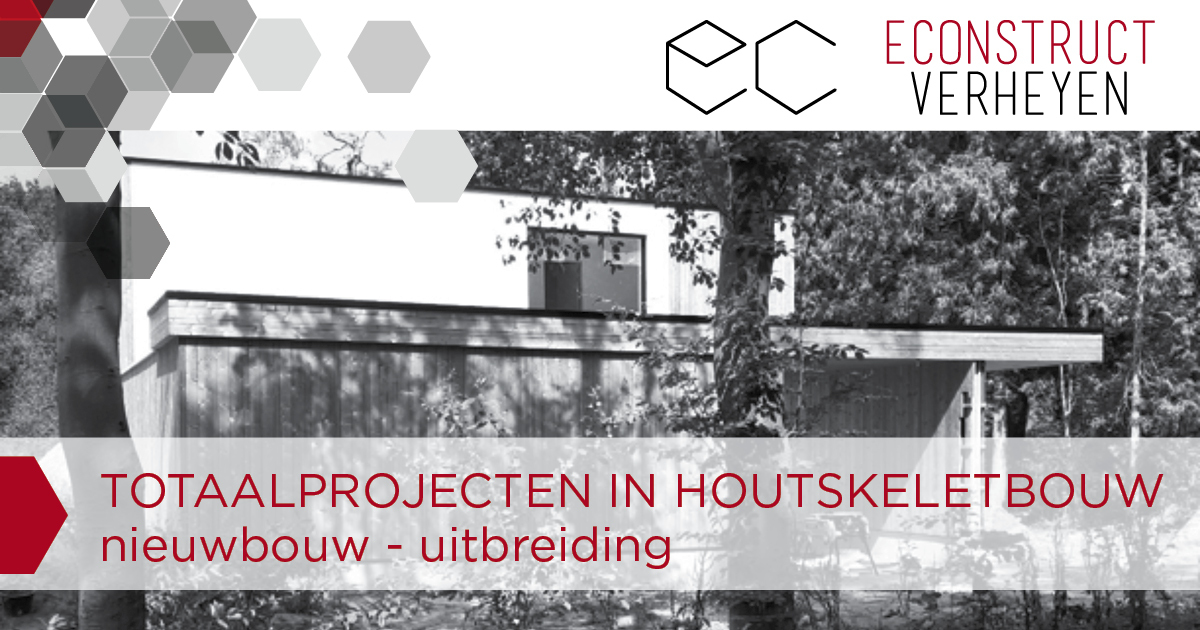 Econstruct_Home
